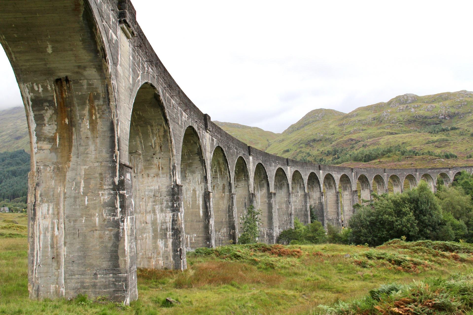 Scotland - 42