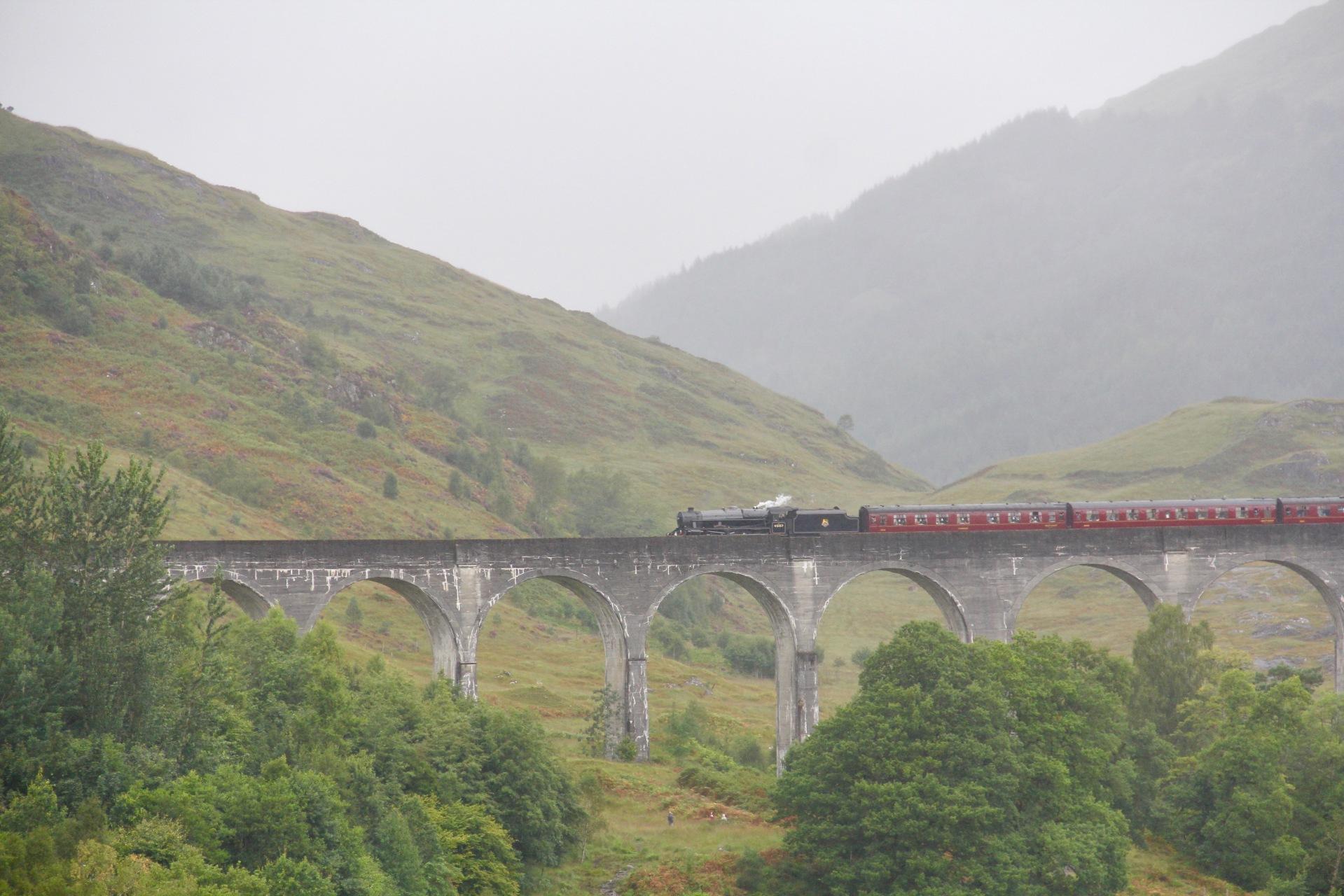 Scotland - 44