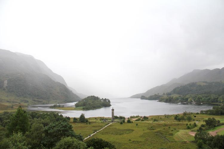 Scotland - 45