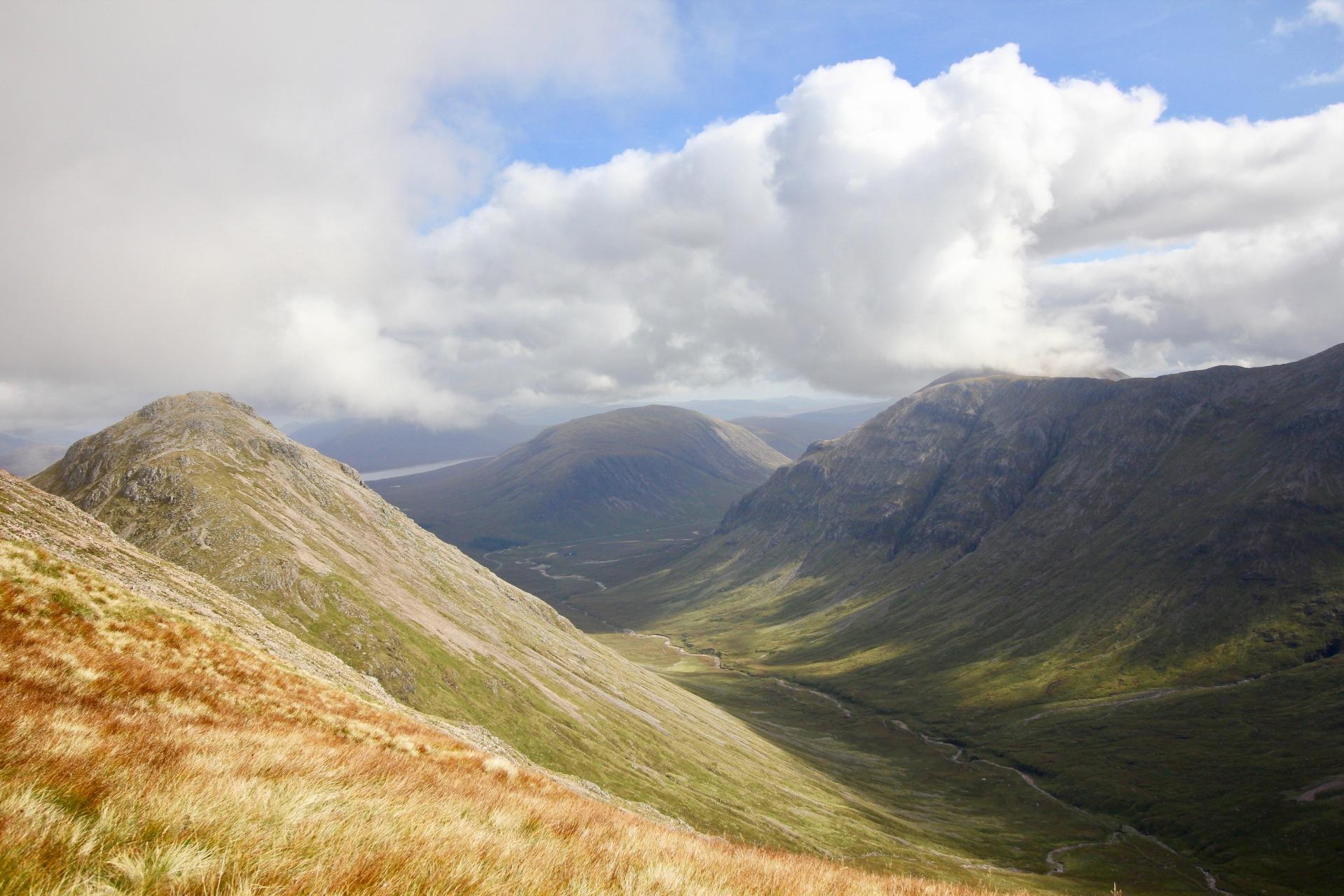 Scotland - 65