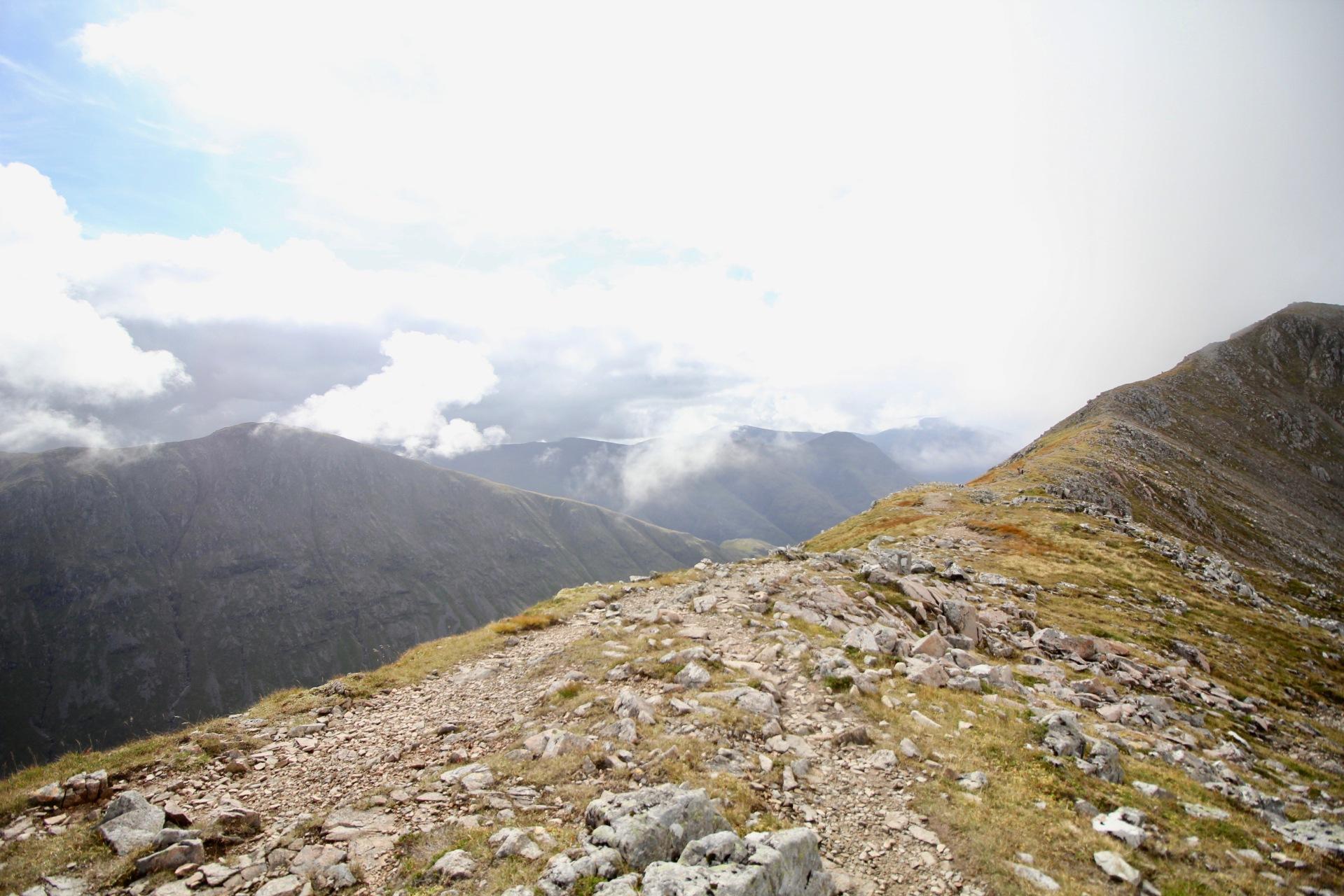 Scotland - 66