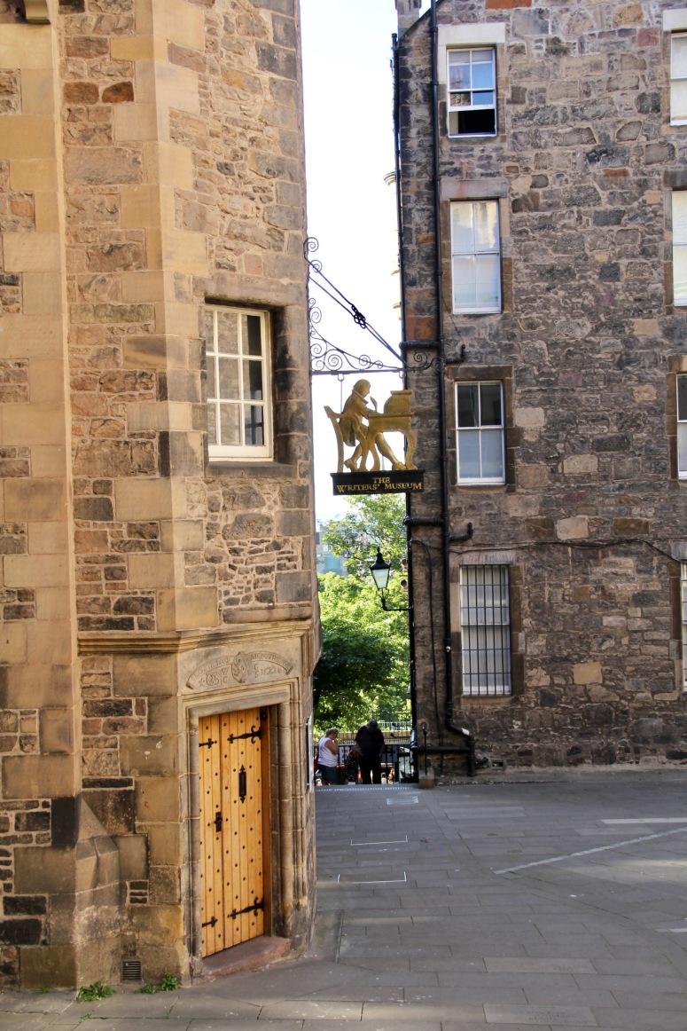Scotland - 8