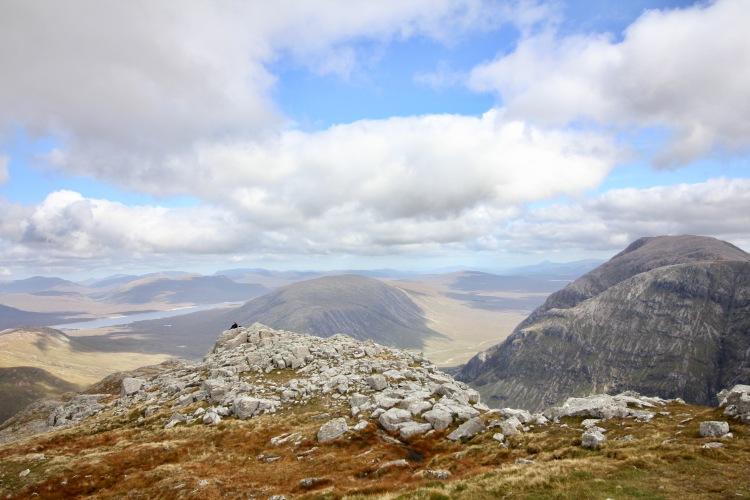 Scotland - 81