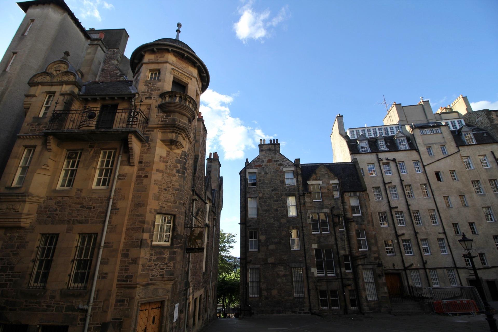 Scotland - 9